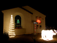 AZ-Glendale-Christmas-ParadiseViews-2004