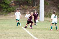 Soccer-Lucy-20120929